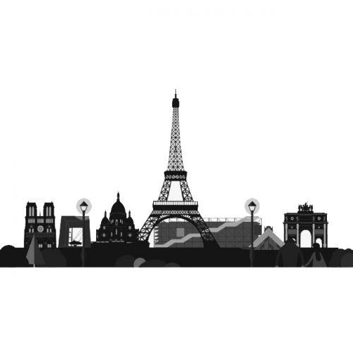 شهرهای کشور فرانسه