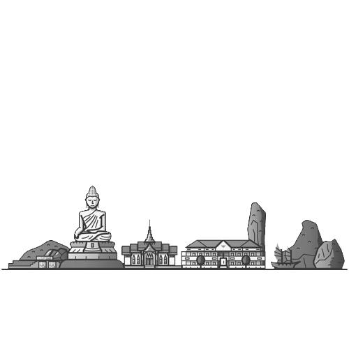 هتلهای شهر پوکت