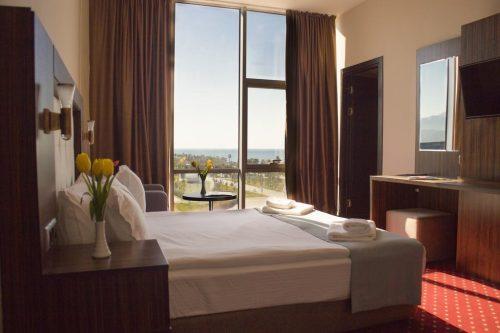 Legend Business Hotel Batumi