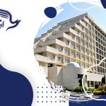 بهترین هتل های شهر شیراز