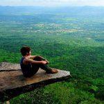 معرفی 11 مکان دیدنی دنیا